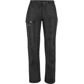 Marmot W's Eclipse Pants Black